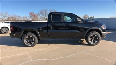 2019 Ram 1500 Quad Cab 4x4,  Pickup #15714 - photo 6