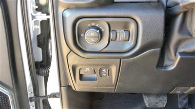 2019 Ram 1500 Crew Cab 4x4,  Pickup #15720 - photo 22