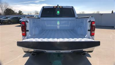 2019 Ram 1500 Crew Cab 4x4,  Pickup #15720 - photo 30