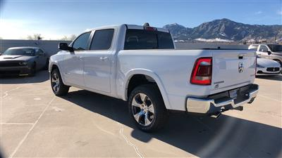 2019 Ram 1500 Crew Cab 4x4,  Pickup #15720 - photo 2