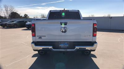 2019 Ram 1500 Crew Cab 4x4,  Pickup #15720 - photo 4
