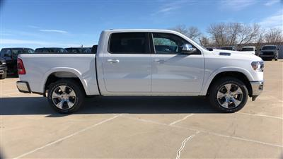 2019 Ram 1500 Crew Cab 4x4,  Pickup #15720 - photo 6