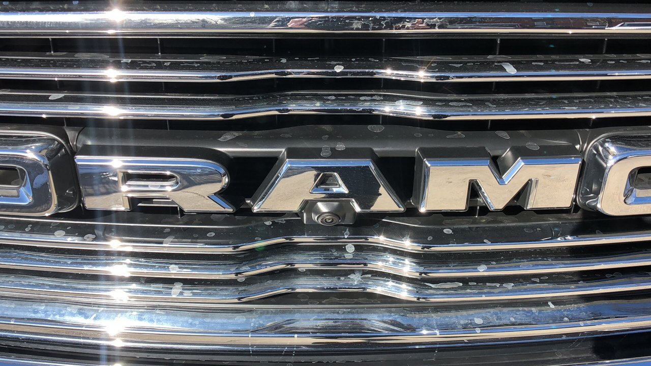 2019 Ram 1500 Crew Cab 4x4,  Pickup #15722 - photo 42