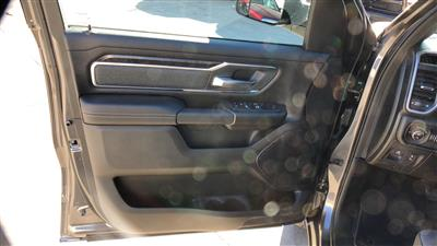 2019 Ram 1500 Crew Cab 4x4,  Pickup #15741 - photo 12