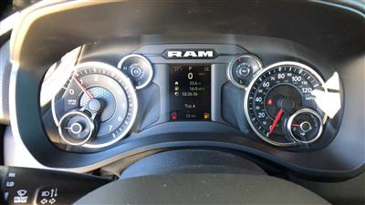 2019 Ram 1500 Crew Cab 4x4,  Pickup #15741 - photo 16