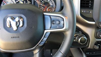 2019 Ram 1500 Crew Cab 4x4,  Pickup #15741 - photo 18
