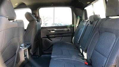 2019 Ram 1500 Crew Cab 4x4,  Pickup #15741 - photo 26