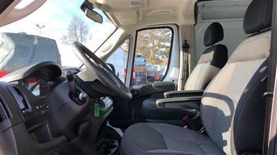 2019 ProMaster 2500 High Roof FWD,  Empty Cargo Van #15754 - photo 15