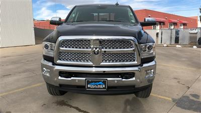 2018 Ram 2500 Crew Cab 4x4,  Pickup #15767 - photo 9