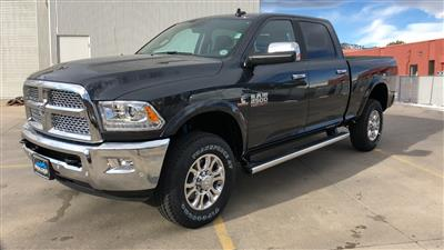 2018 Ram 2500 Crew Cab 4x4,  Pickup #15767 - photo 1