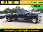 2018 Ram 3500 Crew Cab DRW 4x4,  Pickup #R8019 - photo 1