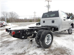 2018 Ram 3500 Regular Cab DRW 4x4 Cab Chassis #R8024 - photo 1