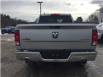 2018 Ram 1500 Quad Cab 4x4, Pickup #R8027 - photo 3