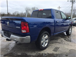 2018 Ram 1500 Crew Cab 4x4, Pickup #R8033 - photo 2