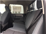 2018 Ram 1500 Crew Cab 4x4, Pickup #R8033 - photo 22