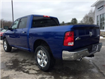 2018 Ram 1500 Crew Cab 4x4, Pickup #R8033 - photo 4