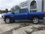 2018 Ram 1500 Crew Cab 4x4, Pickup #R8033 - photo 5