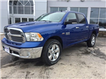 2018 Ram 1500 Crew Cab 4x4, Pickup #R8033 - photo 6