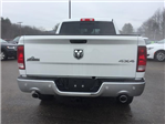 2018 Ram 1500 Crew Cab 4x4, Pickup #R8034 - photo 3