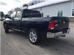 2018 Ram 1500 Quad Cab 4x4, Pickup #R8042 - photo 5