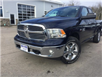 2018 Ram 1500 Quad Cab 4x4, Pickup #R8042 - photo 6