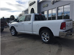 2018 Ram 1500 Quad Cab 4x4, Pickup #R8049 - photo 4