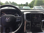 2018 Ram 1500 Quad Cab 4x4,  Pickup #R8050 - photo 10