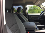 2018 Ram 1500 Quad Cab 4x4,  Pickup #R8050 - photo 26