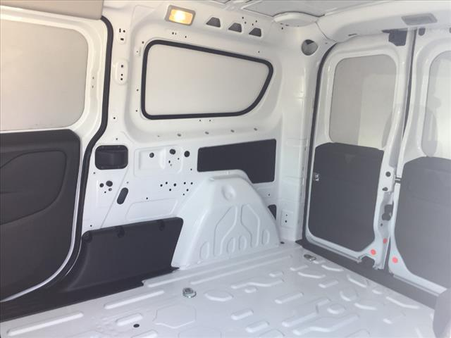 2018 ProMaster City,  Empty Cargo Van #R8059 - photo 15