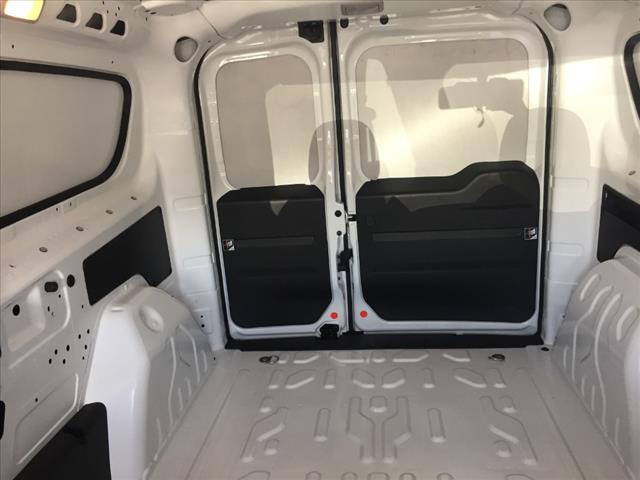 2018 ProMaster City,  Empty Cargo Van #R8061 - photo 14