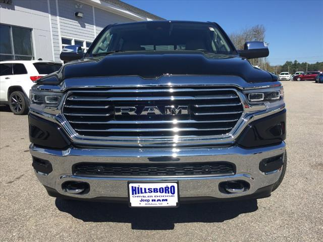 2019 Ram 1500 Crew Cab 4x4,  Pickup #R9002 - photo 6