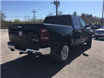 2019 Ram 1500 Crew Cab 4x4,  Pickup #R9002 - photo 1