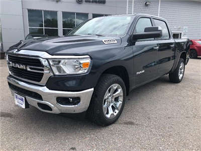 2019 Ram 1500 Crew Cab 4x4,  Pickup #R9008 - photo 5