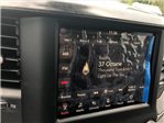 2019 Ram 1500 Crew Cab 4x4,  Pickup #R9008 - photo 12
