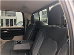2019 Ram 1500 Crew Cab 4x4,  Pickup #R9008 - photo 19