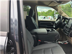 2019 Ram 1500 Crew Cab 4x4,  Pickup #R9008 - photo 22