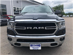 2019 Ram 1500 Crew Cab 4x4,  Pickup #R9008 - photo 6