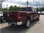 2019 Ram 1500 Quad Cab 4x4,  Pickup #R9010 - photo 2