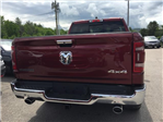 2019 Ram 1500 Quad Cab 4x4,  Pickup #R9010 - photo 4