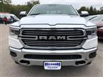 2019 Ram 1500 Quad Cab 4x4,  Pickup #R9018 - photo 13
