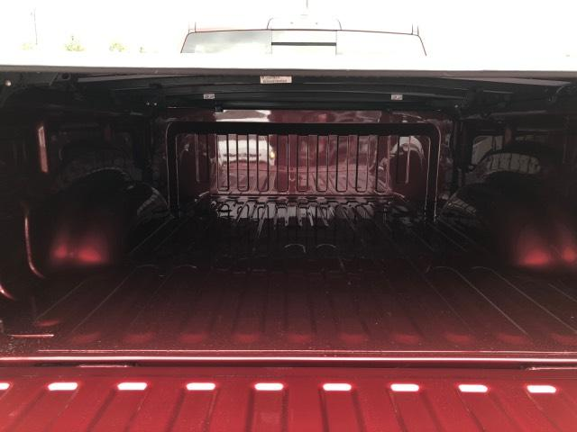 2019 Ram 1500 Crew Cab 4x4,  Pickup #R9020 - photo 22