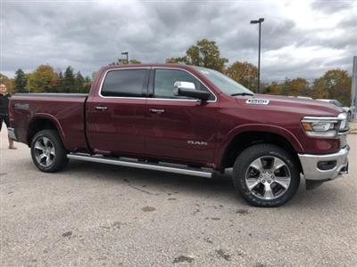 2019 Ram 1500 Crew Cab 4x4,  Pickup #R9020 - photo 3