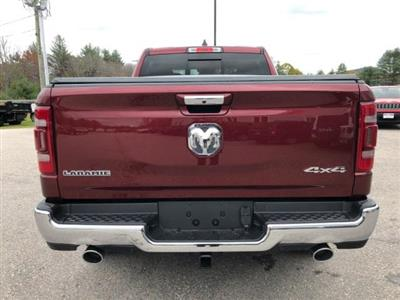 2019 Ram 1500 Crew Cab 4x4,  Pickup #R9020 - photo 12