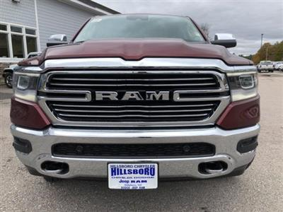 2019 Ram 1500 Crew Cab 4x4,  Pickup #R9020 - photo 17