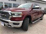 2019 Ram 1500 Crew Cab 4x4,  Pickup #R9020 - photo 1