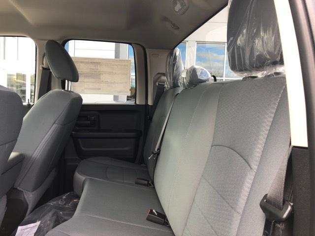 2019 Ram 1500 Quad Cab 4x4,  Pickup #R9026 - photo 15