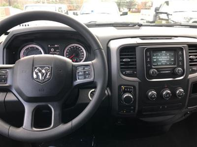 2019 Ram 1500 Quad Cab 4x4,  Pickup #R9026 - photo 10