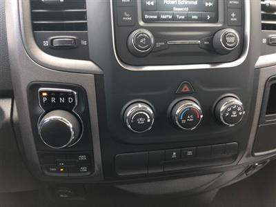 2019 Ram 1500 Quad Cab 4x4,  Pickup #R9026 - photo 13