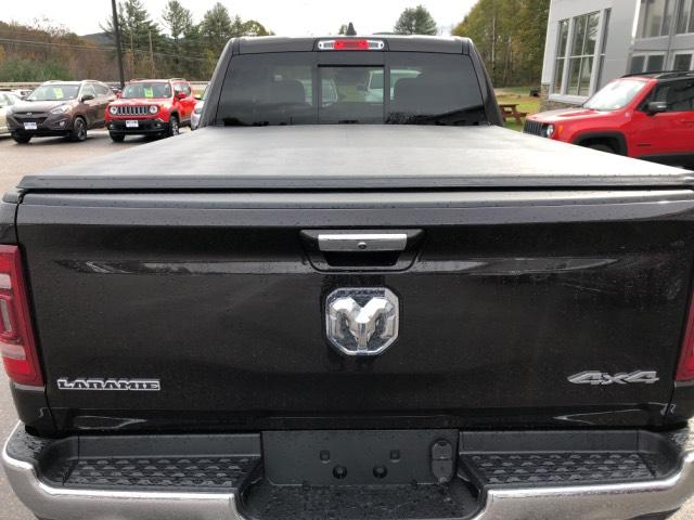 2019 Ram 1500 Crew Cab 4x4,  Pickup #R9027 - photo 10