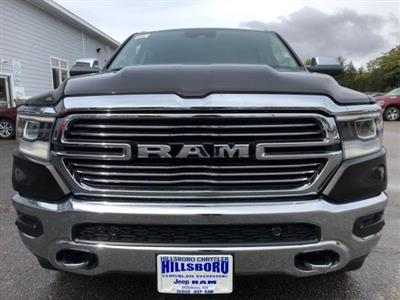 2019 Ram 1500 Crew Cab 4x4,  Pickup #R9027 - photo 13